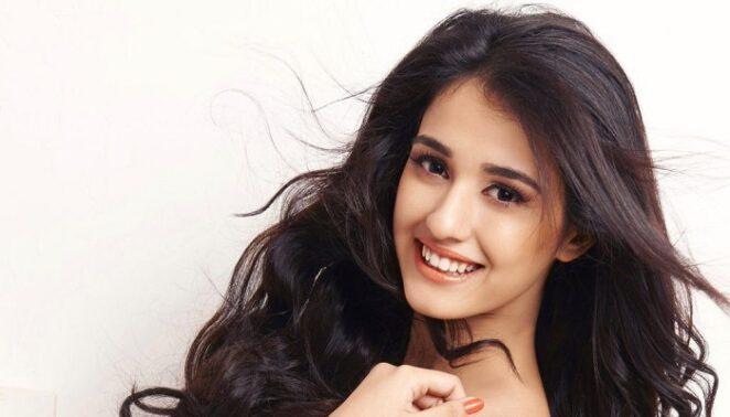 Disha Patani - Most Beautiful Actress in Bollywood