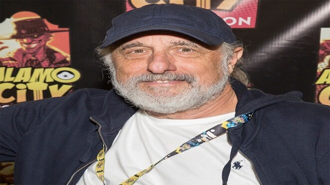 Nick Castle Net Worth, Height, Biography & More - Rated Post